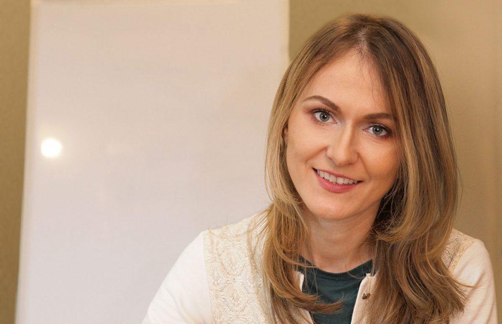 Marija-Huber-dobrodosli